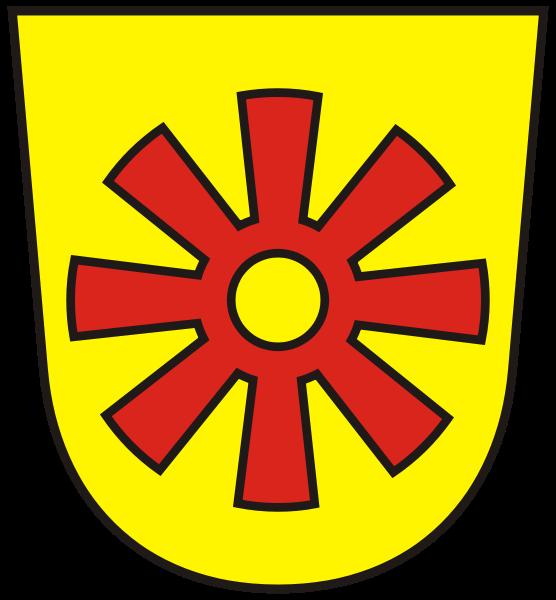 Markdorf Wappen