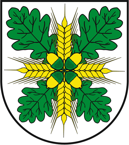 Marke Wappen