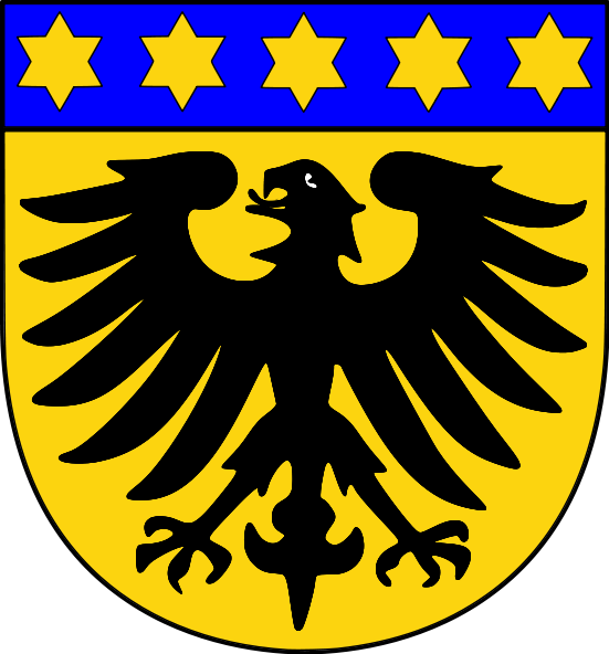 Markgröningen Wappen