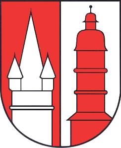 Marksuhl Wappen