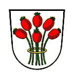 Markt Einersheim Wappen