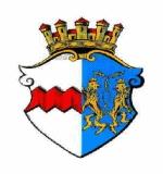 Markt Indersdor Wappen