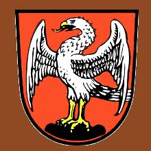 Markt Schwaben Wappen