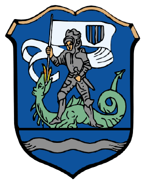 Marktbreit Wappen