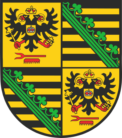 Marktgölitz Wappen