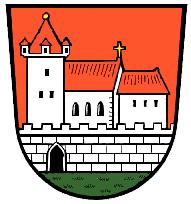 Marktgraitz Wappen