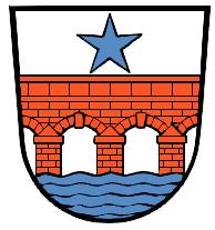 Marktheidenfeld Wappen