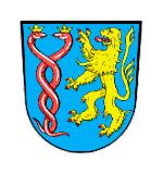 Marktleuthen Wappen