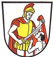 Marktoberdorf Wappen