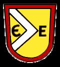 Marktoffingen Wappen