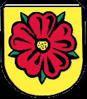 Marktschorgast Wappen