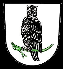 Marktzeuln Wappen