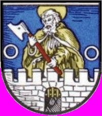 Marne Wappen