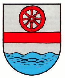 Marnheim Wappen