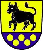 Marnitz Wappen