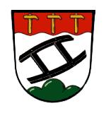 Maroldsweisach Wappen