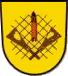 Marolterode Wappen