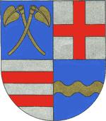 Maroth Wappen