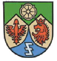 Marpingen Wappen