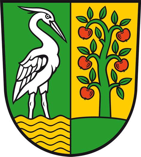 Marquardt Wappen