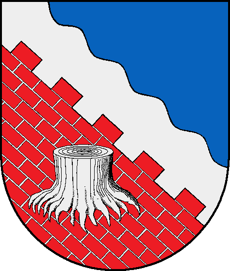 Martensrade Wappen
