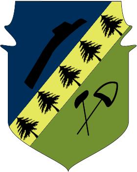Martinroda Wappen