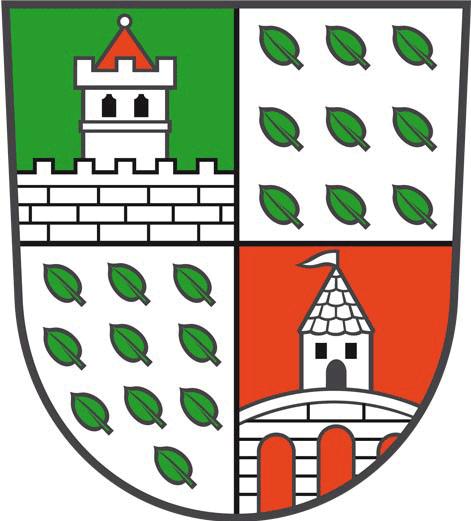 Marxdorf Wappen