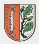 Marxen Wappen