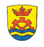 Marzling Wappen