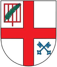 Masburg Wappen