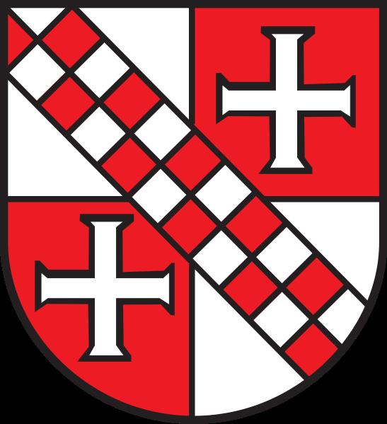 Maselheim Wappen