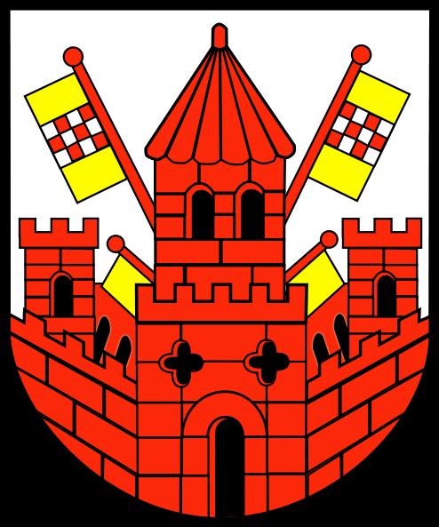 Massen Wappen