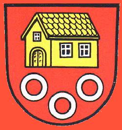 Massenbachhausen Wappen