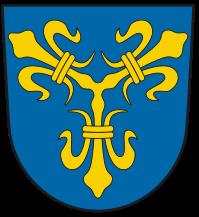Massing Wappen