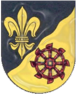 Maßweiler Wappen