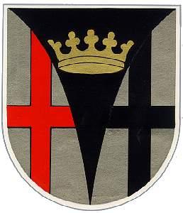 Mastershausen Wappen
