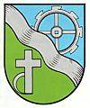 Matzenbach Wappen