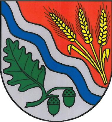 Mauel Wappen