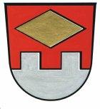 Mauern Wappen