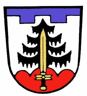 Mauerstetten Wappen