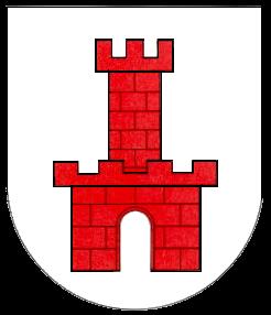 Maulburg Wappen