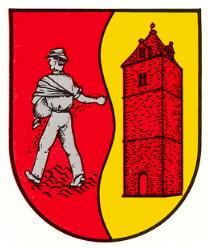Mauschbach Wappen