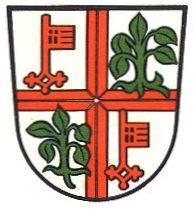 Mayen Wappen