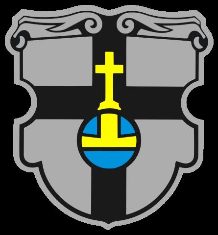 Meckenheim Wappen