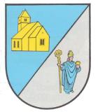 Medard Wappen
