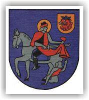 Meddersheim Wappen