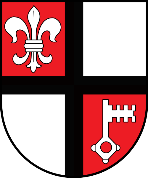 Medebach Wappen