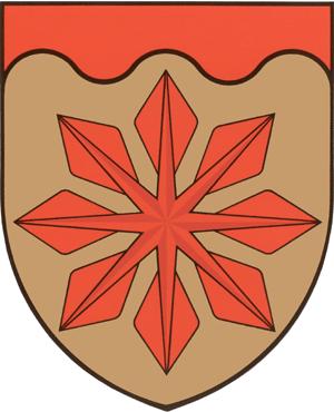 Meerbusch Wappen