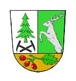 Mehlmeisel Wappen