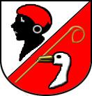 Mehring Wappen